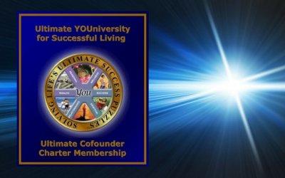 Unique Membership Opportunity